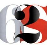La Seminci de Valladolid elige la imagen de su 62ª edición