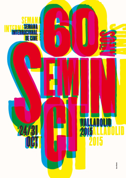 seminci-cartel-2015-d