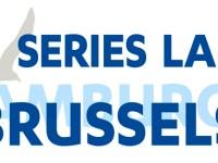 España participa por primera vez en Series Lab Brussels de la mano de Grupo Ganga