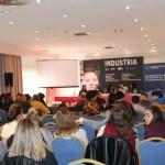 Las actividades de industria del 17º Festival de Sevilla serán también en formato online