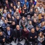 Se presenta en Madrid el Festival de Sevilla más político y reivindicativo