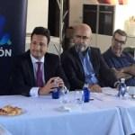 Spain Film Commission propone incorporar la industria de rodajes a las acciones estratégicas de promoción de España y del sector audiovisual