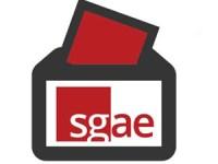 Los socios de la SGAE rechazan modificar los estatutos y la entidad se enfrenta a una posible intervención