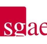 Cultura recurre el Auto de la Sala de lo Contencioso-Administrativo de la Audiencia Nacional sobre la intervención de SGAE