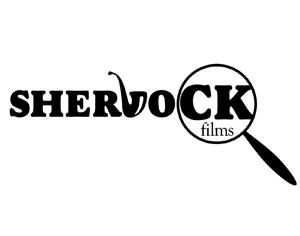 sherlock-films-h