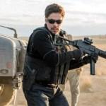 'Sicario: El día del soldado'  – estreno en cines 29 de junio