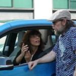 A Contracorriente y no Warner Bros. estrenará el 23 de febrero la nueva comedia de Santiago Segura: 'Sin rodeos'