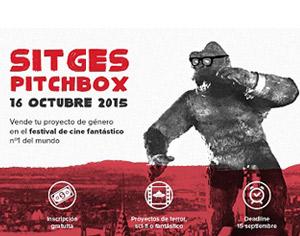sitgest-pitchbox-h