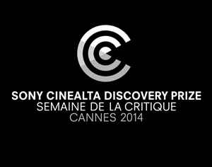 sony-discovery-cannes-14-h