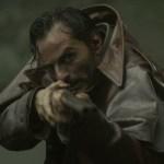 Cantabria acoge el rodaje del segundo largometraje de Alfonso Cortés-Cavanillas: 'Sordo', un «Spanish Western»