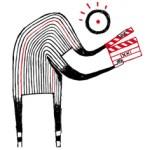 'Retouch' de Irán, Mejor Cortometraje de la XX edición del Certamen Internacional de Cortos Ciudad de Soria