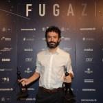 'Madre', de Rodrigo Sorogoyen arrasa en los Premios Fugaz 2018 de cortometrajes