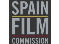 Spain Film Commission elabora un plan para promover el turismo cinematográfico