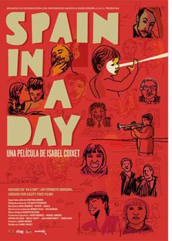spain-in-a-day-cartel