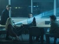 'Success' – estreno 6 de enero en HBO España