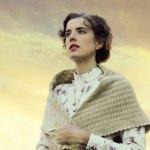 'Sunset Song' – estreno en cines 22 de julio
