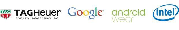 tag-heuer-google-d