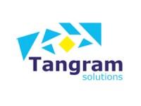tangram-logo-h
