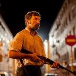 'Tarde para la ira' encabeza las candidaturas a las 72ª Medallas del Círculo de Escritores Cinematográficos