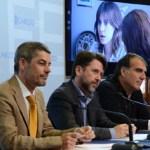 Los rodajes en Tenerife dejaron en 2015 el record de 19 millones de euros, un 137 por ciento más