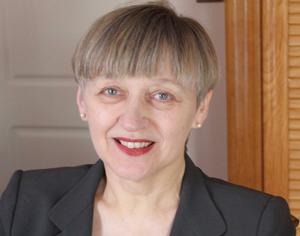 Teresa Font