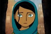 'The Breadwinner' – estreno en cines 14 de junio