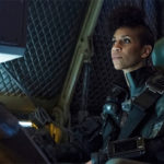 'The Expanse' – estreno 8 de febrero en Amazon Prime Video