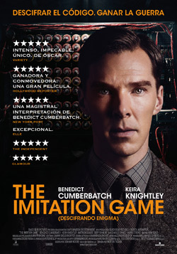 the-imitation-game-cartel