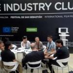 El Festival de San Sebastián lanza dos acreditaciones para actividades de industria, una presencial y otra online