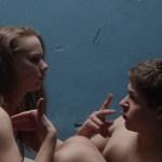 'The Tribe' – estreno en cines 6 de mayo