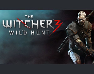 the-witcher-3-h