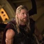 'Thor Ragnarok' y 'El secreto de Marrowbone' lideran la recuperación de espectadores en los cines españoles a finales de octubre