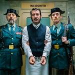 Los responsables de 'Tiempo después' anuncian que incrementan la cifra de cines en su segundo fin de semana