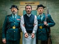 'Tiempo después' – estreno en cines 28 de diciembre