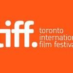 La cortemetrajista Belén Funes participa en el TIFF Talent Lab de Toronto