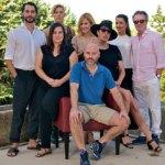 La adaptación cinematográfica de 'Toc Toc' llegará a los cines españoles el 6 de octubre