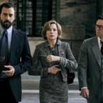 'Todo el dinero del mundo' – estreno en cines 23 de febrero