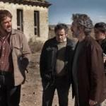 La coproducción española de Asghar Farhadi 'Todos los saben' llegará a los cines de España en septiembre tras inaugurar Cannes en mayo