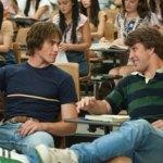 'Todos queremos algo' – estreno en cines 1 de julio