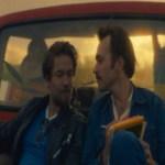 'Tom of Finland' – estreno en cines 7 de julio