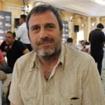 El Festival de Málaga analiza la situación actual del documental en España