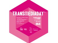 transmedia-day-h