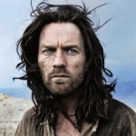 'Últimos días en el desierto' – estreno en cine 31 de marzo
