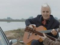 'Un país para escucharlo' – estreno 5 de febrero en La 2