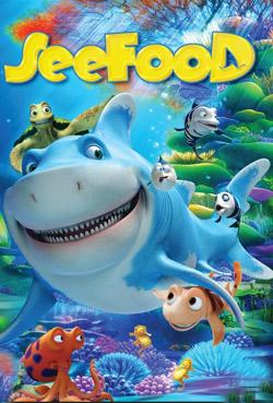 un-pez-fuera-del-mar-cartel