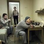 'Una paloma se posó en una rama a reflexionar sobre la existencia' – estreno 29 de mayo