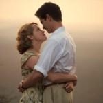 'Una razón para vivir' – estreno en cines 17 de noviembre