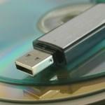 El Gobierno destina finalmente 8,6 millones de euros para la compensación por copia privada del año 2012