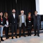 La cuarta Ventana del Cine Madrileño suma al Ayuntamiento de Madrid y crea tres premios en el foro de coproducción