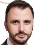 Vicente Chiva, nuevo director del área de Seguridad de la Información de Auren en Valencia